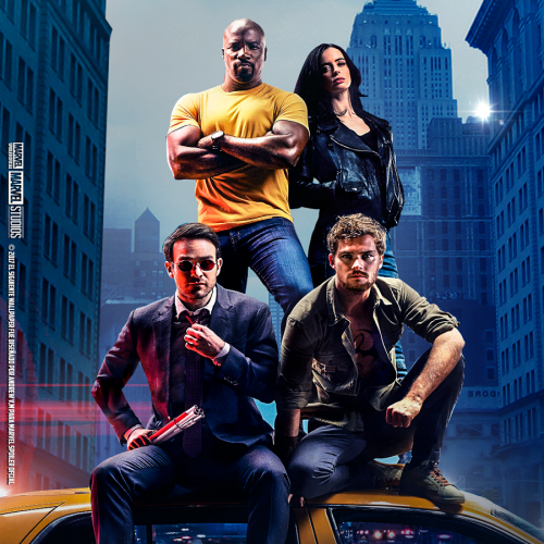 The Defenders_Wallpaper_Cell_Marvel_SpoilerOficial_HD©2017