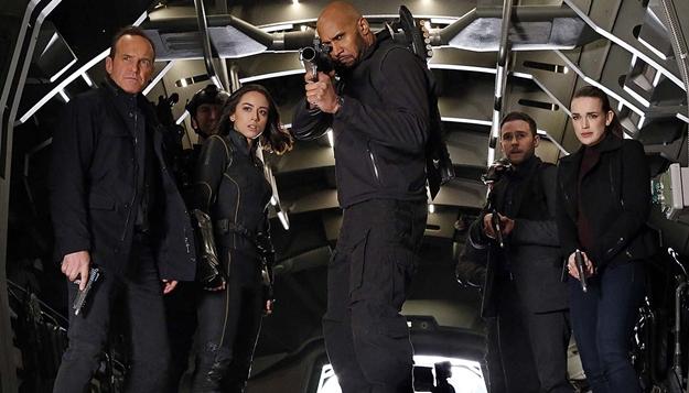 agents-of-shield-renew-cancel-wk-23