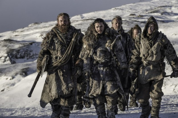 game-of-thrones-beyond-the-wall-05