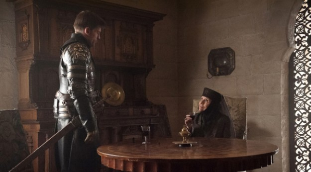 game-of-thrones-details-season-7-episode-3-the-queens-justice-6