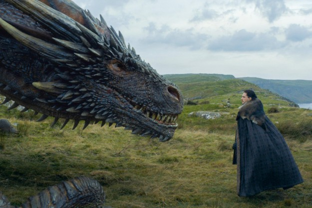 game-of-thrones-eastwatch-review-1