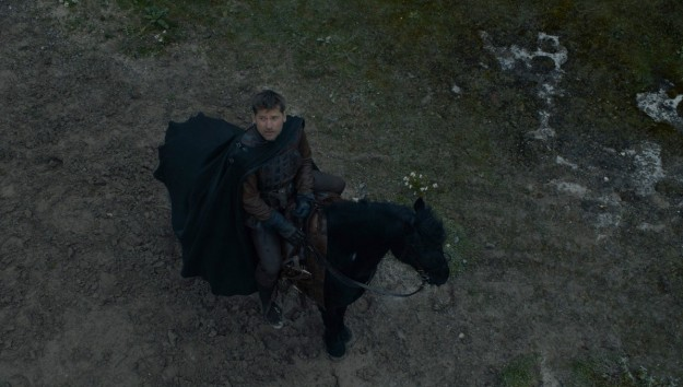 game-of-thrones-season-finale-stills-07