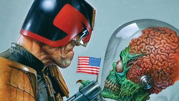 judge-dredd-vs-mars-attacks
