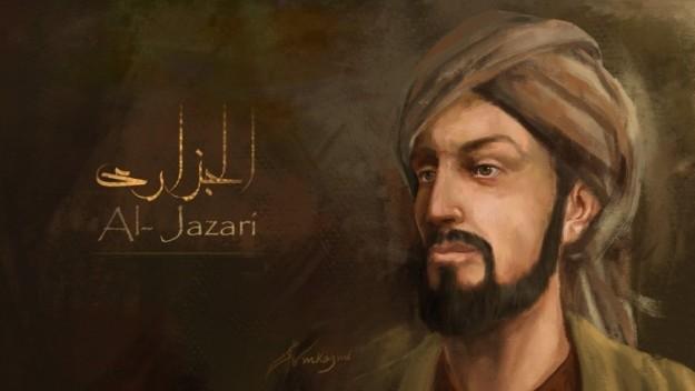 mkazmi-syed-7854781-al-jazari