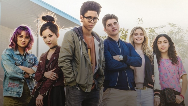 runaways-tv-series-cast