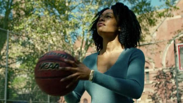 simone_missick_basketball