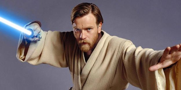 star-wars-obi-wan-kenobi