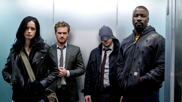 the-defenders (1)