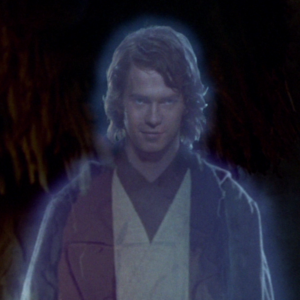 anakin-return-of-the-jedi