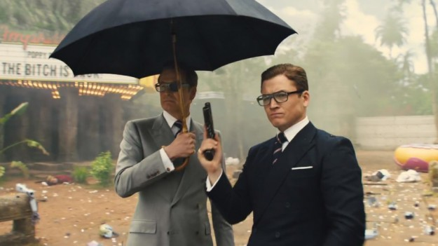 kingsman-the-golden-circle-trailer-2-taron-egerton-colin-firth-spicypulp