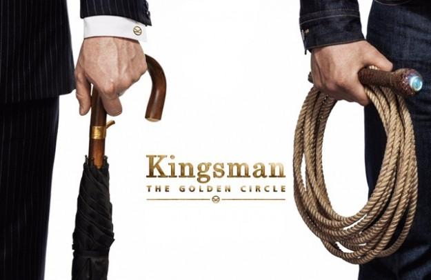 kingsmanheader