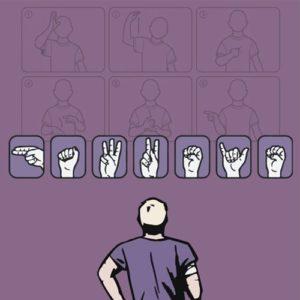 72ea23387ce264c313eec9ca3a574702--asl-signs-deaf-clint-barton