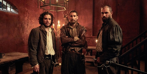landscape-1508173240-bbc-one-gunpowder