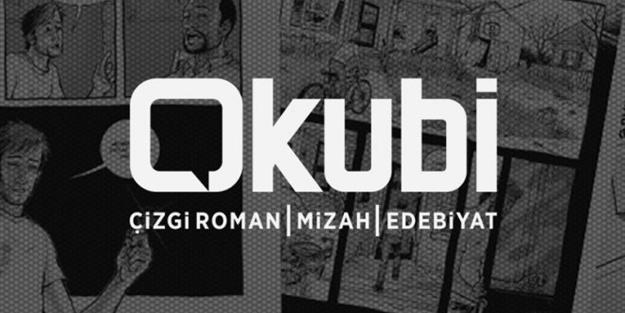 okubi-resim-660x330