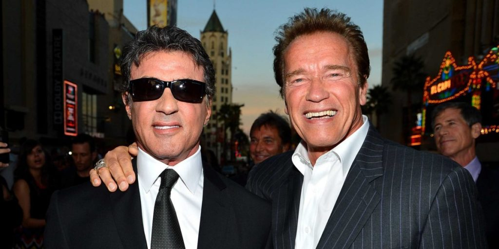 sylvester-stallone-and-arnold-schwarzenegger-hated-each-other-in-the-80s