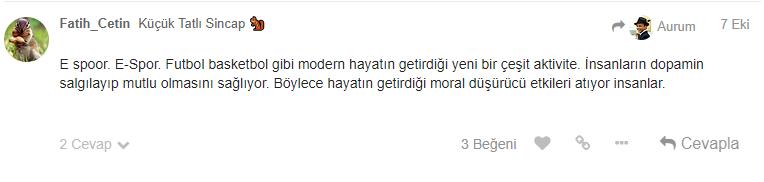 Adsız4