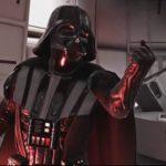 Darth Vader SWBF2