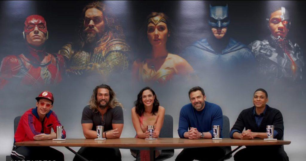 JL-Cast02