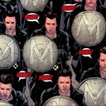 Jamie-Madrox-Multiple-Man-1
