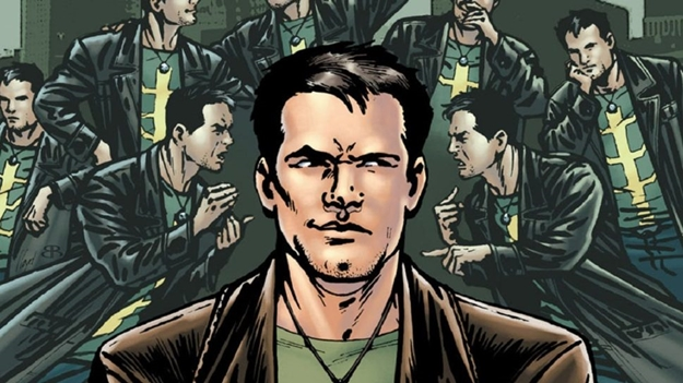 Jamie-Madrox-Multiple-Man-970x545