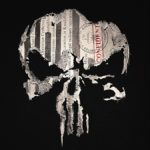 Punisher 5
