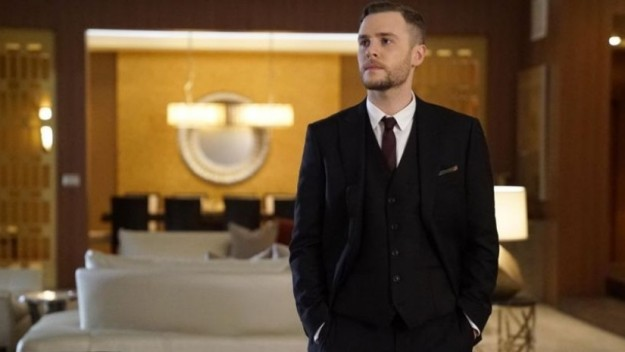 agents-of-shield-season-4-episode-17-review-identity-and-change_0