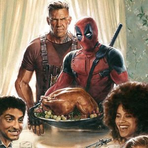 deadpool-2-first-look-in-good-housekeeping