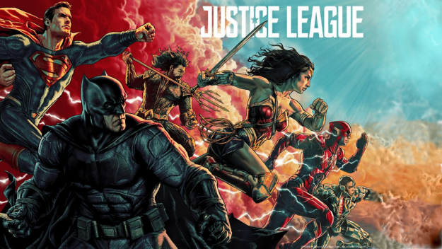 justice_league_by_lee_bermejo_wallpaper_high_res_by_batmanmoumen-dbrxxgv