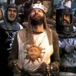 monty-python-and-the-holy-grail-original1