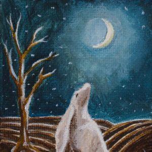 moon-gazing-hare-nicole-okun