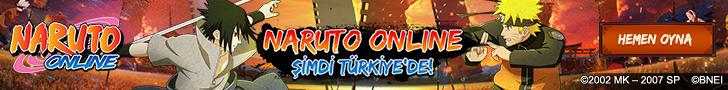 naruto-online-banner