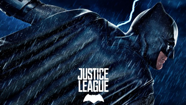 wallpapersden.com_batman-justice-league-poster-2017_3840x2160