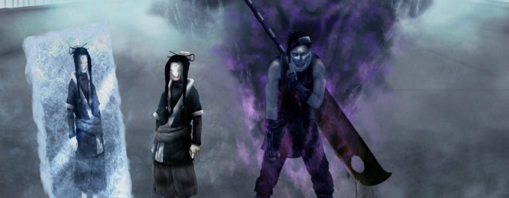 zabuza_and_haku_naruto_online