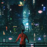 Altered Carbon 03