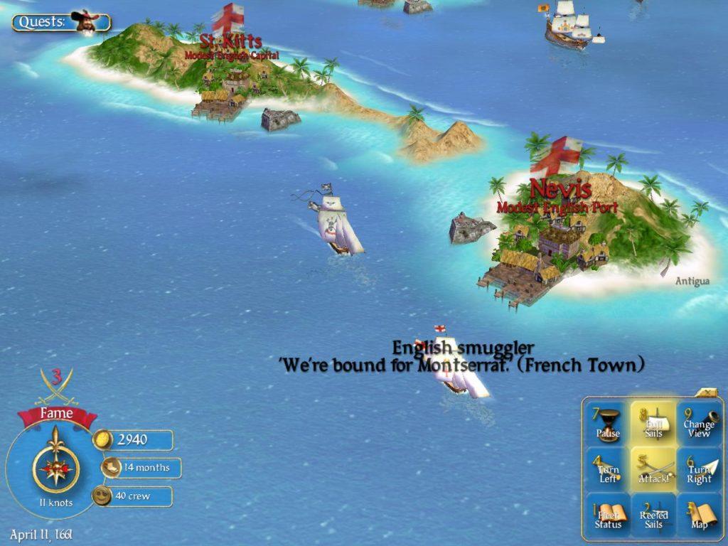 Pirates 2004 4