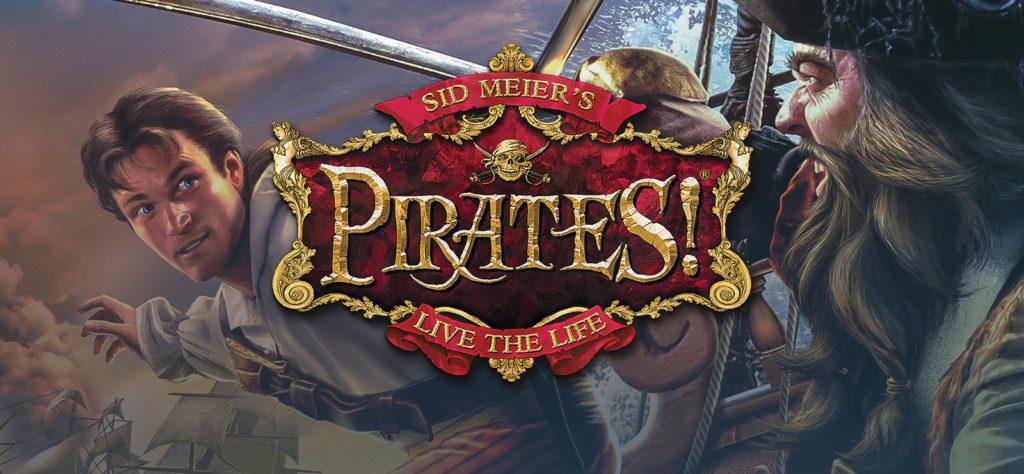 Pirates 20044