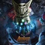 Avengers-Infinity-Wars-poster-780x1024