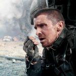 Bale Terminator Salvation