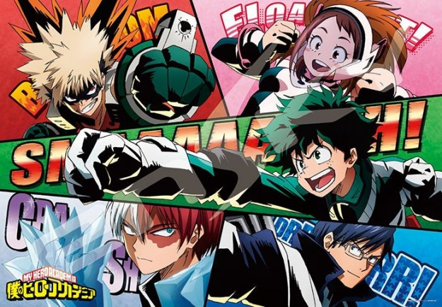 Boku-no-Hero-Academia-wallpaper-20160729122141-700x486