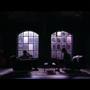 Daredevil Cinematography by Matthew Lloyd 5