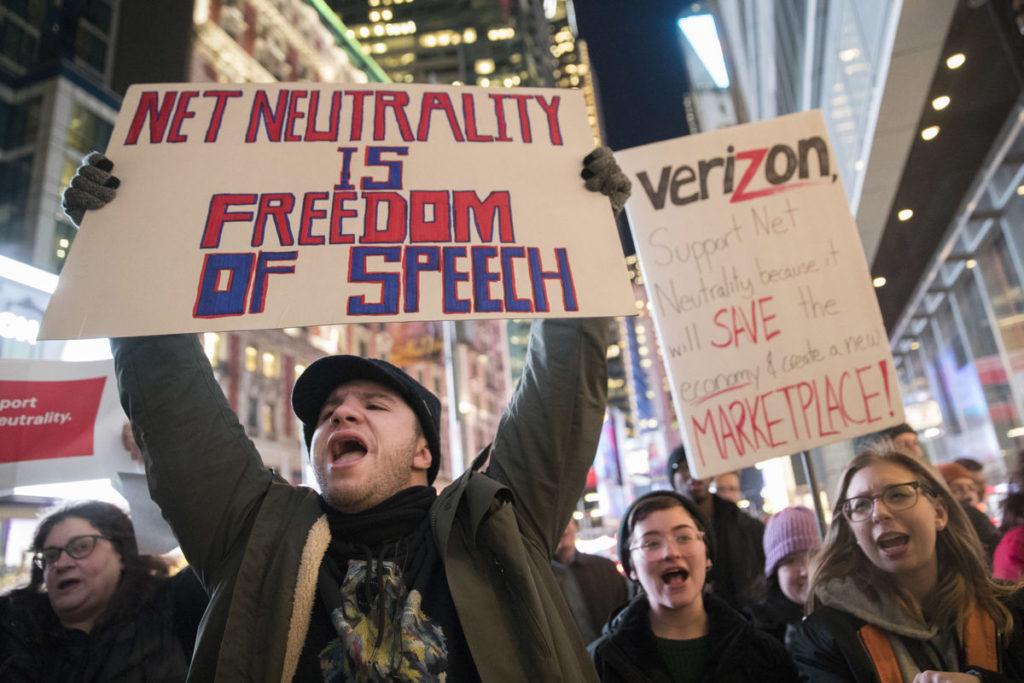 Net Neutrality 5