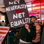 Net Neutrality 6