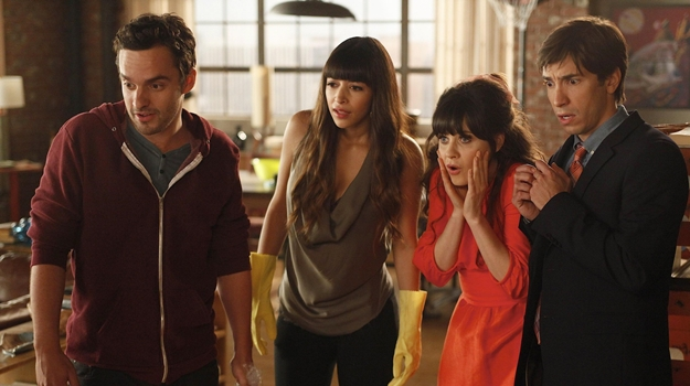 New-Girl-1x06-Thanksgiving-new-girl-26505918-1818-1300