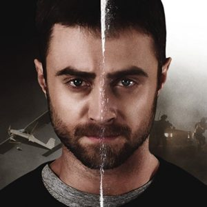 Radcliffe Beast