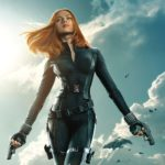 black-widow-full-hd