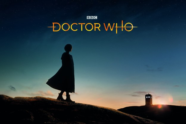 180220-jodie-whittaker-doctor-who