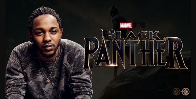 Black Panther 05