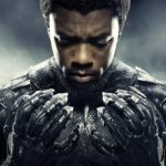 Black Panther M1