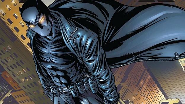 Black-Panther-Priest