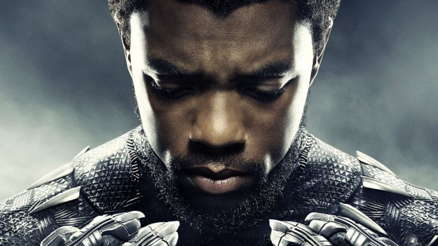 Black-Panther-TChalla-featured